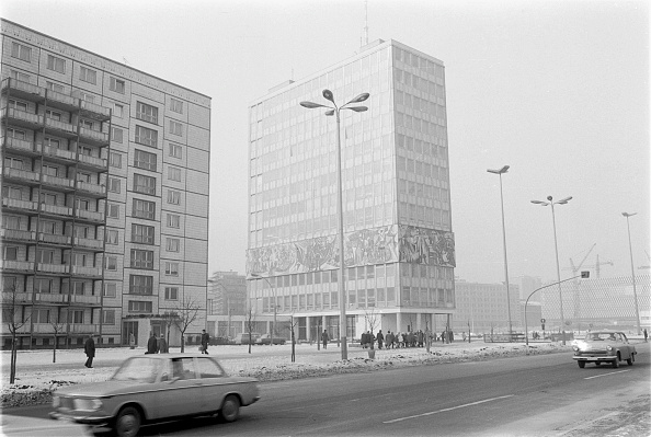 skyscraper「Germany」:写真・画像(10)[壁紙.com]