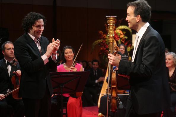 Hiroyuki Ito「Avery Fisher Prize」:写真・画像(15)[壁紙.com]