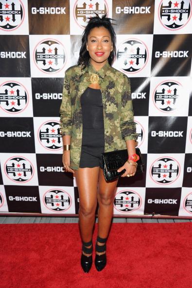 Cuff Bracelet「G-Shock - Shock The World 2013」:写真・画像(5)[壁紙.com]