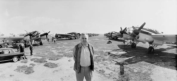 Larry Harry「Battle of Britain」:写真・画像(1)[壁紙.com]