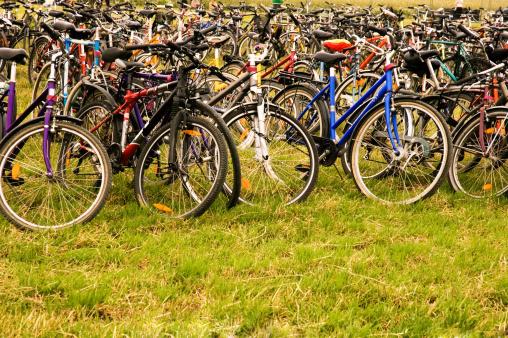 Music Festival「bikes」:スマホ壁紙(0)