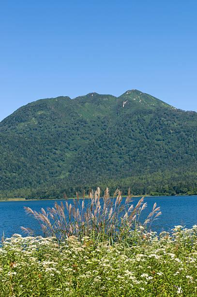 Mt.Hiuchigatake:スマホ壁紙(壁紙.com)