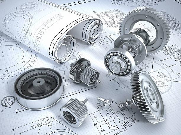 Engineering:スマホ壁紙(壁紙.com)