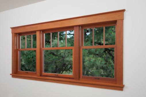 Window Frame「Window」:スマホ壁紙(9)