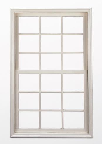 Sash Window「Window」:スマホ壁紙(18)