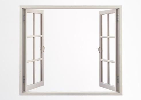 Window「Window」:スマホ壁紙(15)