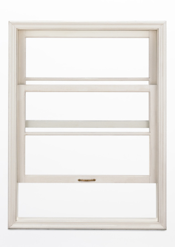 Sash Window「Window」:スマホ壁紙(11)