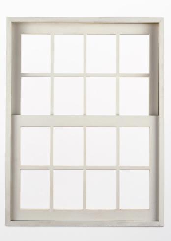 Sash Window「Window」:スマホ壁紙(17)