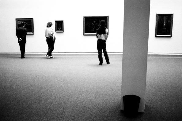Art Product「Van Gogh Museum」:写真・画像(17)[壁紙.com]