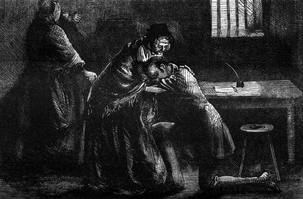 Breast「Bleak House by Charles Dickens」:写真・画像(1)[壁紙.com]