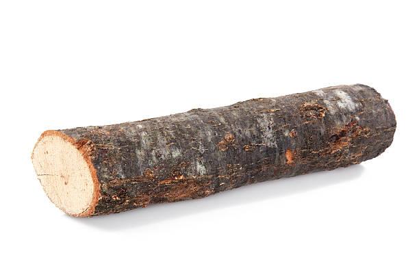 Firewood:スマホ壁紙(壁紙.com)