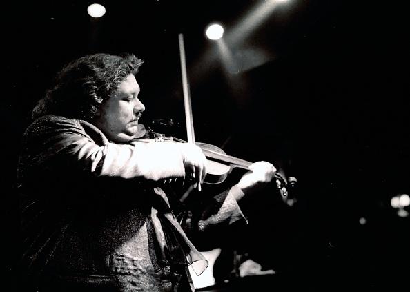 楽器「Roby Lakatos, Ronnie Scott's, London, 2006. Artist: Brian O'Connor」:写真・画像(5)[壁紙.com]