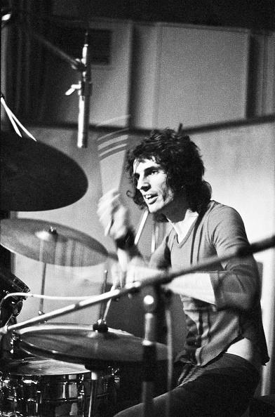 Drummer「Slade」:写真・画像(19)[壁紙.com]