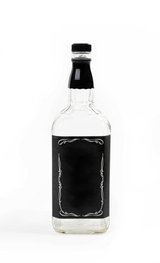 Whiskey「Bottle」:スマホ壁紙(10)