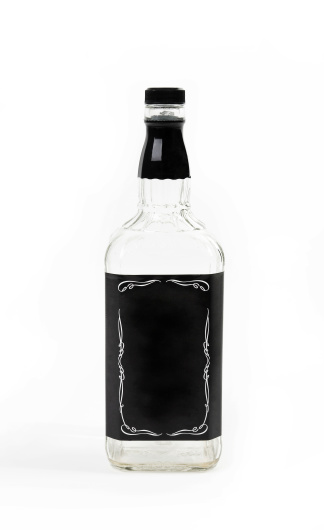 Liqueur「Bottle」:スマホ壁紙(4)