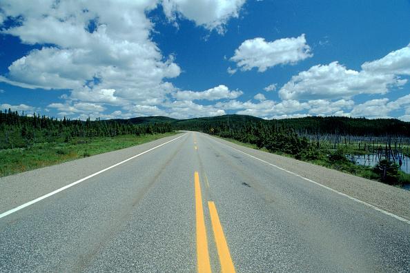 Tourism「Highway - province of British Columbia - Canada」:写真・画像(4)[壁紙.com]