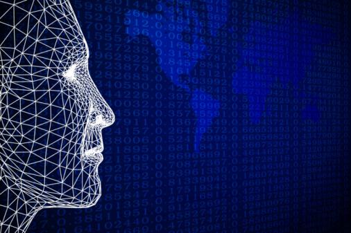 Human Face「Wired Business」:スマホ壁紙(16)