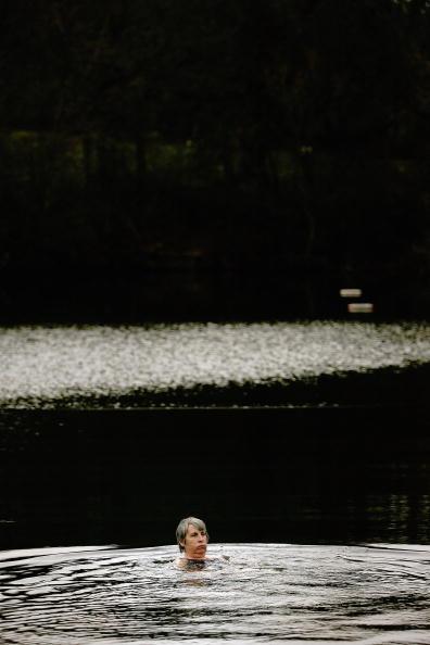 Royal Palace of Laeken「Decision On future Of Hampstead Heath Swimming Ponds」:写真・画像(18)[壁紙.com]