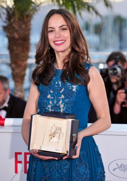 Elie Saab - Designer Label「Palme D'Or Winners Photocall - The 66th Annual Cannes Film Festival」:写真・画像(18)[壁紙.com]