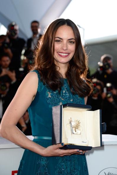 Elie Saab - Designer Label「Palme D'Or Winners Photocall - The 66th Annual Cannes Film Festival」:写真・画像(19)[壁紙.com]