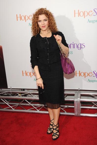 """Black Jacket「""""Hope Springs"""" New York Premiere - Arrivals」:写真・画像(18)[壁紙.com]"""