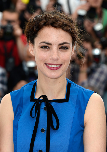 Bow Collar「'Le Passe' Photocall - The 66th Annual Cannes Film Festival」:写真・画像(19)[壁紙.com]