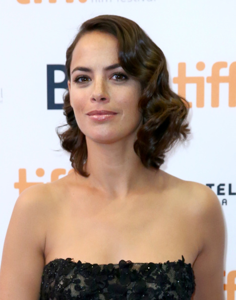 "Elgin Theatre「""The Search"" Premiere - 2014 Toronto International Film Festival」:写真・画像(13)[壁紙.com]"