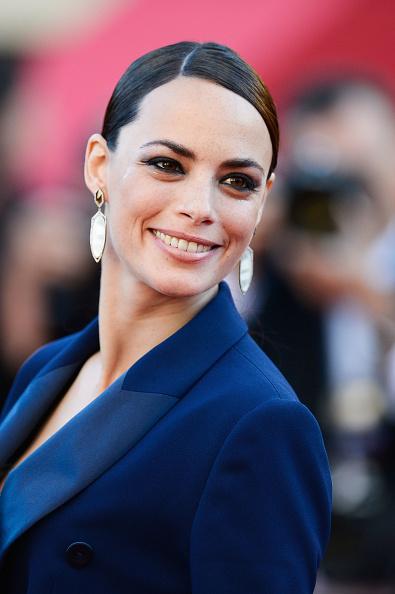 Eyeliner「'Le Passe' Premiere - The 66th Annual Cannes Film Festival」:写真・画像(5)[壁紙.com]