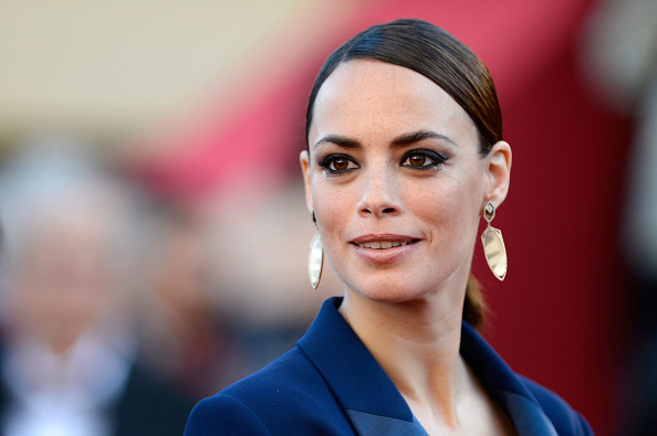 Eyeliner「'Le Passe' Premiere - The 66th Annual Cannes Film Festival」:写真・画像(1)[壁紙.com]