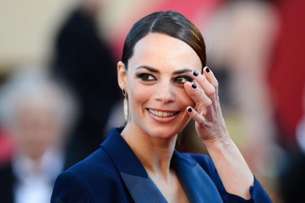 Mascara「'Le Passe' Premiere - The 66th Annual Cannes Film Festival」:写真・画像(7)[壁紙.com]