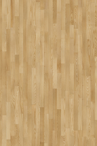 Parquet Floor「A large brown wood slab background」:スマホ壁紙(6)