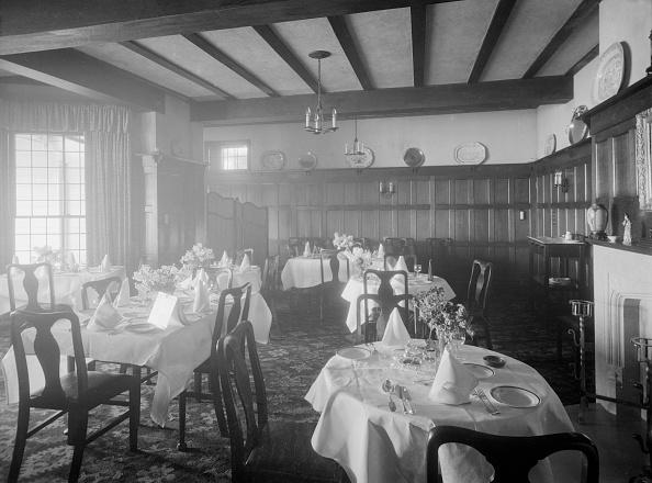 Dining Room「Interior」:写真・画像(7)[壁紙.com]