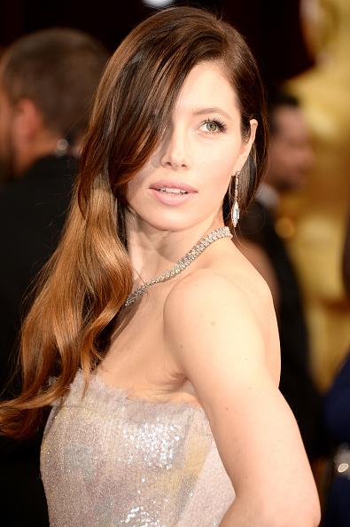 86th Academy Awards「86th Annual Academy Awards - Arrivals」:写真・画像(15)[壁紙.com]