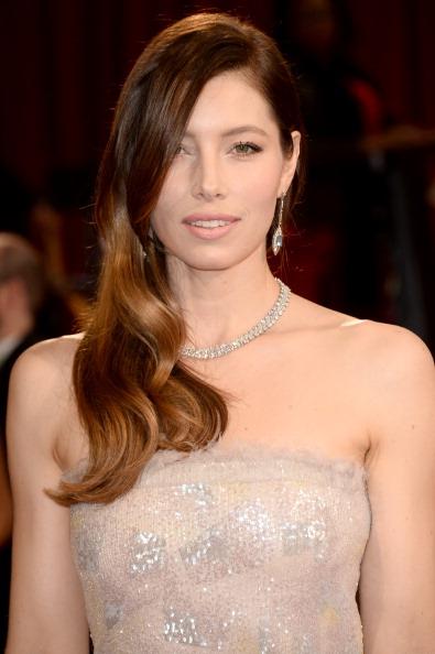 86th Academy Awards「86th Annual Academy Awards - Arrivals」:写真・画像(16)[壁紙.com]