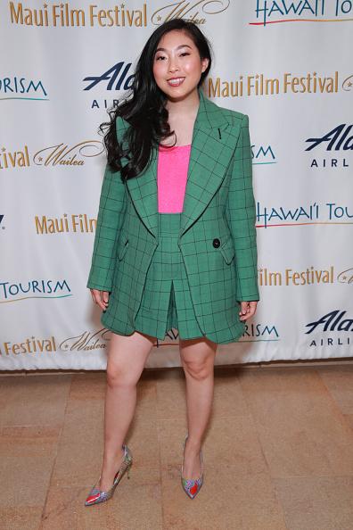 Maui「2019 Maui Film Festival - Day 4」:写真・画像(10)[壁紙.com]