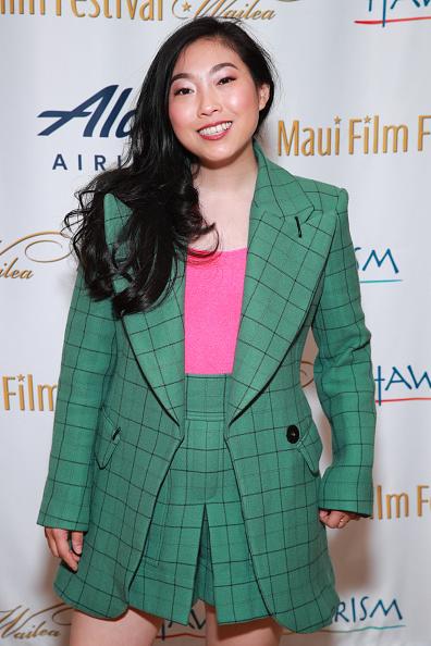 Maui「2019 Maui Film Festival - Day 4」:写真・画像(13)[壁紙.com]