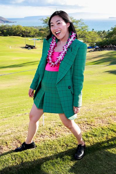 Maui「2019 Maui Film Festival - Day 4」:写真・画像(2)[壁紙.com]