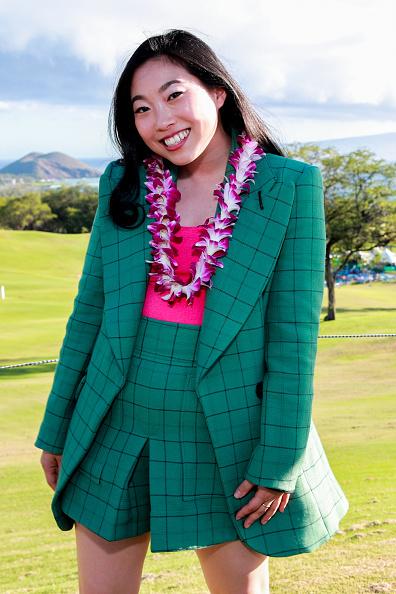 Maui「2019 Maui Film Festival - Day 4」:写真・画像(4)[壁紙.com]