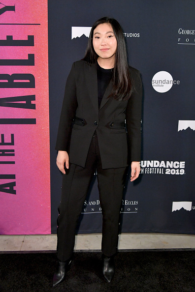 Sundance Film Festival「2019 Sundance Film Festival - An Artist At The Table: Dinner & Program」:写真・画像(11)[壁紙.com]