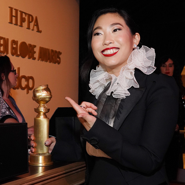 The Beverly Hilton Hotel「Official Viewing And After Party Of The Golden Globe Awards Hosted By The Hollywood Foreign Press Association」:写真・画像(15)[壁紙.com]