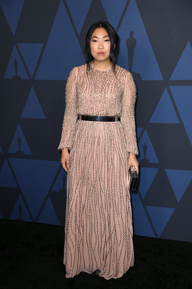 Annual Event「Academy Of Motion Picture Arts And Sciences' 11th Annual Governors Awards - Arrivals」:写真・画像(3)[壁紙.com]