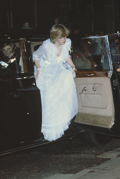 Georges De Keerle「Princess Of Wales」:写真・画像(12)[壁紙.com]