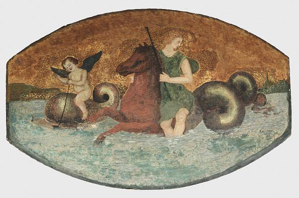 Ceiling「Galatea (?)」:写真・画像(17)[壁紙.com]