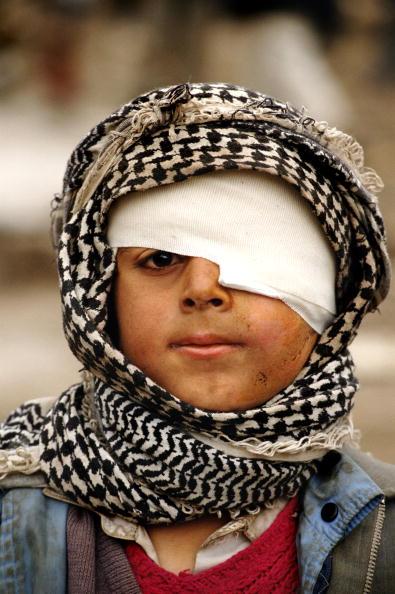 Tom Stoddart Archive「Kurdish Refugees」:写真・画像(6)[壁紙.com]