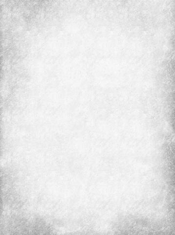 Obsolete「Grunge Leather Background」:スマホ壁紙(3)