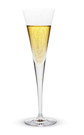Congratulating「Champagne flute」:スマホ壁紙(14)