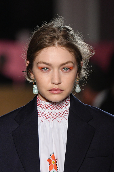 Cruise Collection「Prada Resort 2020 Collection - Runway」:写真・画像(8)[壁紙.com]