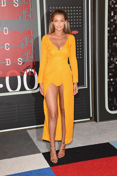 MTVビデオ・ミュージック・アワード「2015 MTV Video Music Awards - Arrivals」:写真・画像(14)[壁紙.com]