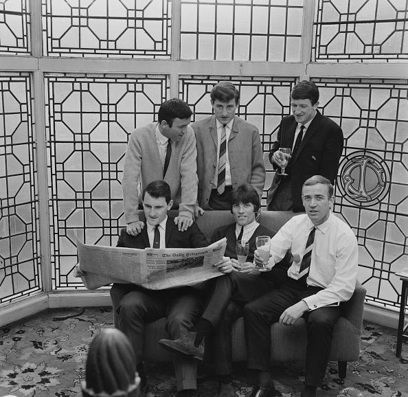 スタディオ・ジュゼッペ・メアッツァ「Birmingham City F.C.」:写真・画像(12)[壁紙.com]