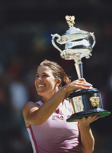 2002「Australian Open」:写真・画像(17)[壁紙.com]
